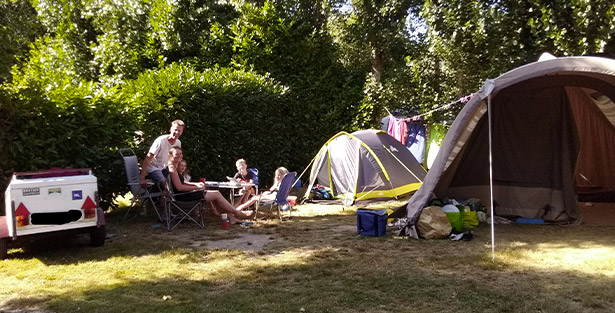 grand emplacement camping